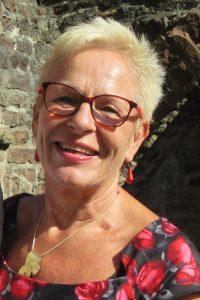 Yvonne Duijndam