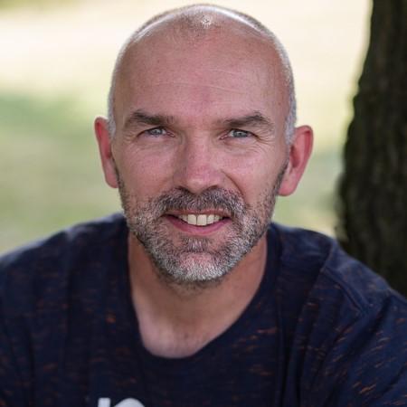 Frank Thijssen